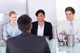 interview skills training mca home interview skills training shutterstock 174328394