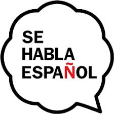 Resultado de imagem para IDIOMA ESPAÑOL