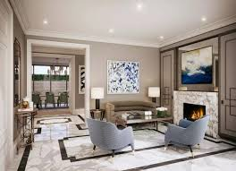 top living room colors and paint ideas living room and dining in awesome trending living room colors awesome living room colours 2016