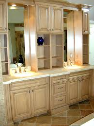 licious remodeling custom bathroom cabinet vanity for small space with double sink using chrome faucet and bathroom vanity lighting remodel custom
