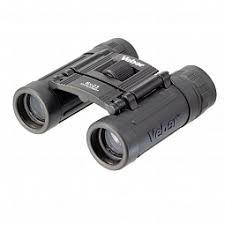 <b>Бинокль Veber Sport</b> БН 8x21 черный: характеристики, фото ...