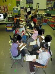 mrs unger s unbelievable elementary experiences writing lesson mrs unger s unbelievable elementary experiences