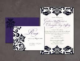 printable wedding invitation templates printable more article from printable wedding invitation templates