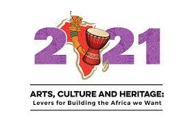 <b>African</b> Union: Home