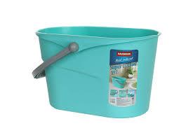 Купить <b>Ведро</b> 15 л для <b>мытья полов</b> с доставкой по выгодной ...