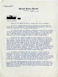 the end of the vietnam war conscience resistance and edward kennedy to mr thursby 25 1973 glc09526 vietnam was ldquoamerica s longest war