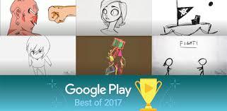Flipaclip: <b>Cartoon</b> Animation Creator & Art Studio - Apps on Google ...