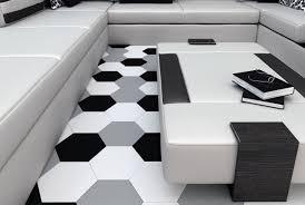 <b>Керамогранит Wow Floor Tiles</b> Hexa Ash Grey Matt 113838 ...