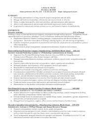 administrative assistant skills resume skills for administrative resume research skills yhaa swanndvr net administrative assistant skills for resume