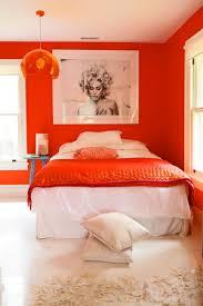 blue bedroom decor fair