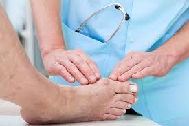 What to do about bunions - <b>Harvard</b> Health