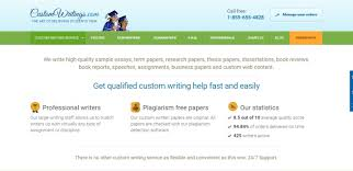 essay writing service   essay writing servicecustom writings have appeared on the essay review website a number of times  they do not generate the best essay writing service reviews  but each year
