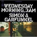 Wednesday Morning, 3 AM [Blu-Spec]