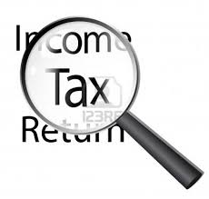 Image result for income tax return and RTI