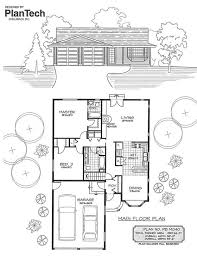 High Resolution Draw My Own House Plans   Learn How To Draw My    High Resolution Draw My Own House Plans   Learn How To Draw My Own House