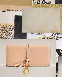 <b>Women's</b> Designer Ready-to-Wear, Bags, Accessories & Shoes ...