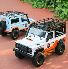 top 10 largest <b>climbing rc</b> car ideas and get free shipping - a576