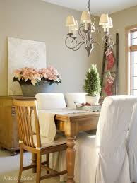 Christmas Dining Room Lighting Interior Design Ideas Red Dining Room Ideas Christmas