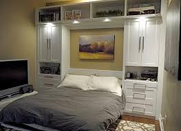 1000 ideas about murphy bed desk on pinterest murphy beds wall beds and diy murphy bed beautiful murphy bed desk