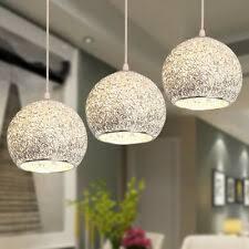 <b>Aluminum Modern Pendant</b> Chandeliers & Ceiling Fixtures for sale ...