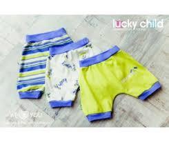 <b>Штанишки и шорты</b> для новорожденных Lucky Child — купить в ...