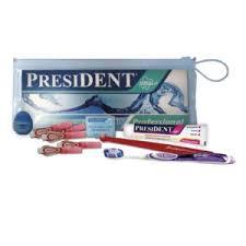 <b>Набор</b> зубных <b>щеток</b> President Brace-<b>kit</b> Брекет-<b>набор</b> | Отзывы ...