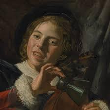 frans hals essay heilbrunn timeline of art boy a lute