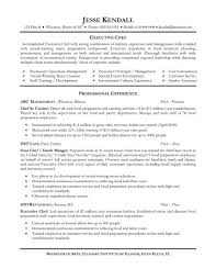 cook resume sample best business template sample chef resumes prep cook resume samples mlempem break cook regarding cook resume sample 4890
