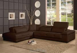 decor living room ideas brown decorating