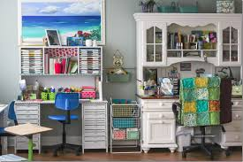 awesome scrapbooking and craft room 4 awesome craft room