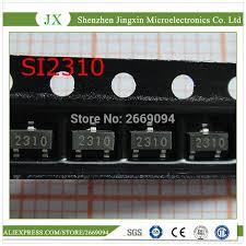 free shipping original authentic omron omron thermostat e5ec rr2asm 800 e5ec qr2asm 800