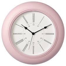 <b>Настенные часы</b> купить в интернет-магазине - IKEA