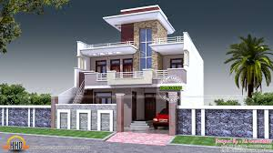 x house plan India   Kerala home design and floor plans x house plan
