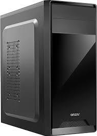 <b>Корпус Ginzzu C200</b> — купить в интернет-магазине OZON с ...