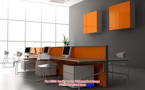 home office wall color ideas. home office paint colours colors ideas acadian house plans wall color e