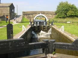 Image result for Johnson's Hillock Locks UK images