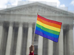 Gay Marriage Won  But Other Liberal Causes Will Probably Struggle     FiveThirtyEight