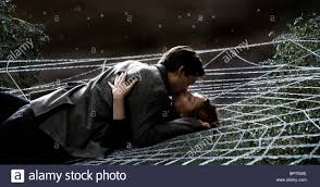 Image result for Spiderman 3 (2007)