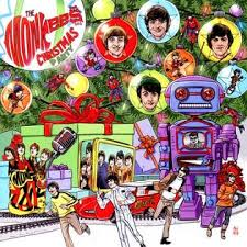 <b>Christmas</b> Party (The <b>Monkees</b> album) - Wikipedia