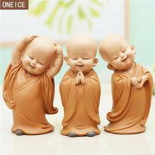 Buddha Statu reviews – Online shopping and reviews for Buddha ...