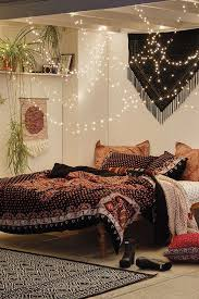 christmas lights bedroom lighting ideas christmas lights ikea