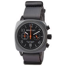 Наручные <b>часы BRISTON</b> — купить на Яндекс.Маркете