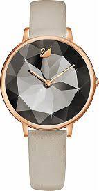 Наручные <b>часы Swarovski</b> - купить оригинал: выгодные цены в ...