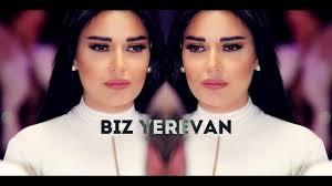 Очень Красивая Арабская Песня 2020 - YouTube