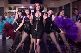 Image result for Postmodern Jukebox