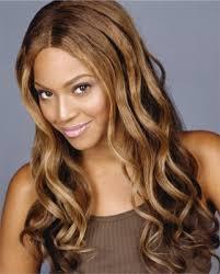 beyonce-knowles-hair-styles-10. Vita privata. Matrimonio e maternità. Dal 2002 Beyoncé ha una relazione con il rapper Jay-Z, ... - beyonce-knowles-hair-styles-10