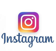 Image result for images for instagram