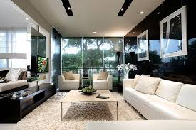furniture for black white color scheme black white furniture
