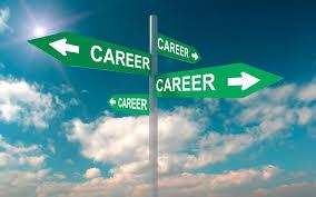 careers hayaat women trust careers