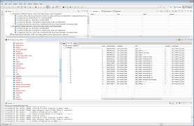 10.1. Target — Processor SDK RTOS Documentation